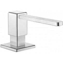 Дозатор Blanco Levos Нержавеющая сталь с зеркальной полировкой 517586