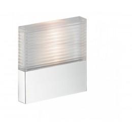 Модуль подсветки Axor Starck ShowerCollection 40871000