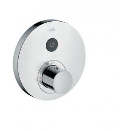36722000 AXOR ShowerSelect Термостат для 1 потребителя, СМ