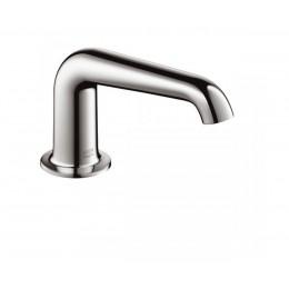Излив для ванны Axor Bouroullec 19417000
