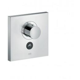 36716000 AXOR ShowerSelect Термостат Highflow, для 1 потребителя, с клапаном для ручного душа, СМ