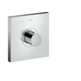 36718000 AXOR ShowerSelect Термостат Highflow, СМ