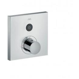 36714000 AXOR ShowerSelect Термостат для 1 потребителя, СМ