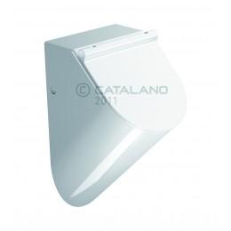 1ORUNF00 Catalano 68862 Писсуар 31*40 c отверстиями под крышку. Крепеж включен.