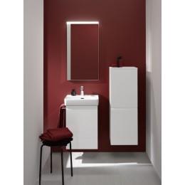 Зеркало с подсветкой Laufen FRAME 25 4.4740.0.900.144.1 Mirror