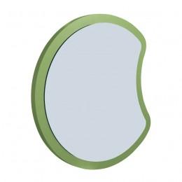 Зеркало с подсветкой Laufen FLORAKIDS 4.6161.2.003.472.1 Зелёный