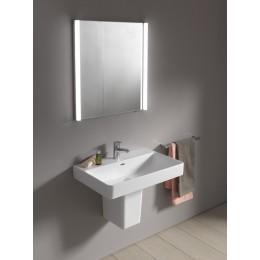 Зеркало с подсветкой Laufen FRAME 25 4.4740.1.900.144.1 Mirror