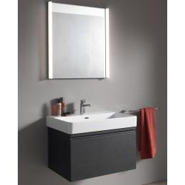 Зеркало с подсветкой Laufen FRAME 25 4.4740.2.900.144.1 Mirror