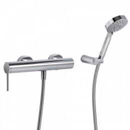 MONO-TERM Однорычажный MONO-TERM® для ванны и душа