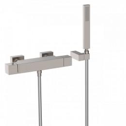 SLIM COLORS Термостатический смеситель для ванны и душа