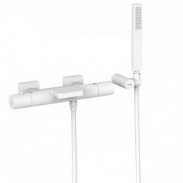 PROJECT COLORS Термостатический смеситель для ванны и душа